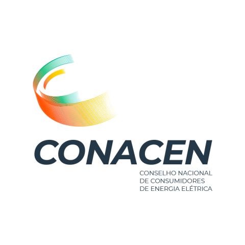 LOGO - A ASSOCIAÇÃO NACIONAL DE CONSELHOS DE CONSUMIDORES DE ENERGIA ELÉTRICA